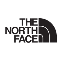 The Noth Face coupons