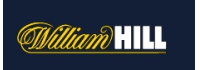 casino.williamhill.com with William Hill Casino Discount Codes & Offers 2018