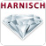 Juwelier Harnisch coupons