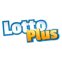 Lottoplus coupons