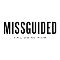 missguided.com mit Missguided Gutschein & Deals