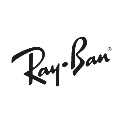 ray-ban with Ray-Ban Voucher Codes & Vouchers