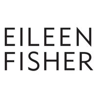 eileen fisher coupon code april 2019