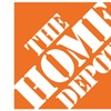 20% Off | Home Depot Coupon Code - Online Only