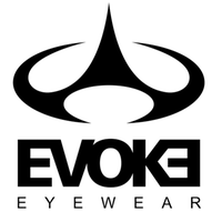 Evoke coupons