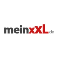 Meinxxl.de coupons