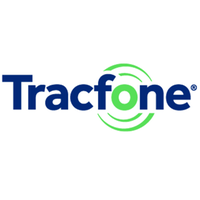 Tracfone Coupons, Promo Codes & Deals 2019 - Groupon