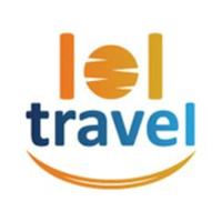 lol.travel con Codice sconto LOL.travel