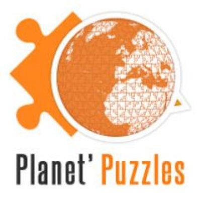 landing.planet-puzzles.com with Code Promo et réduction Planet puzzles