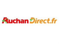 Auchan Direct coupons