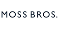 Moss Bros. coupons
