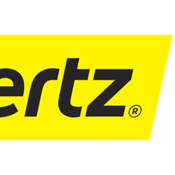hertz coupon nederland