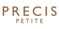 precis.co.uk with Precis Petite Discount Codes & Promo Codes
