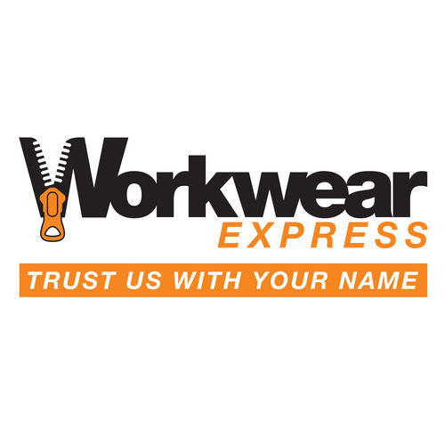 workwearexpress.com with Workwear Express Promo codes & voucher codes