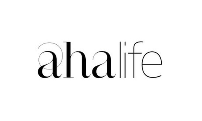 AHAlife Sale: Great Gifts Now: $100 Or Less At AHAlife - Online Only