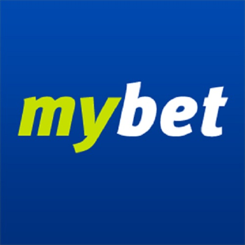 media.mybet.com with Mybet Casino Promo codes & voucher codes