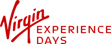 virginexperiencedays.co.uk with Virgin Experience Days Discount Codes & Vouchers