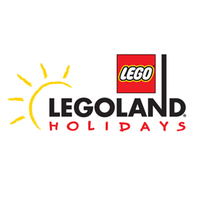 LEGOLAND Holidays coupons