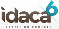 idaca6.fr with Code Promo et réduction Idaca6