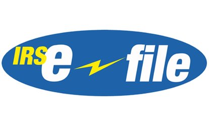 image for 30% Off E-Filing With E-file.com Promo Code - Online Only