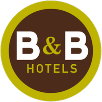 hotel-bb.com with Codes Promo B&b Hotel