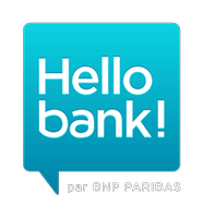 hellobank.fr with Hello Bank Coupons & Code Promo