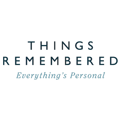 things remembered coupon code 20