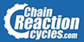 chainreactioncycles.com with Chain Reaction Cycles Discount Codes & Promo Codes