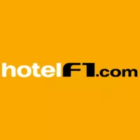 hotelf1.com with Code Promo et réduction Hotel F1