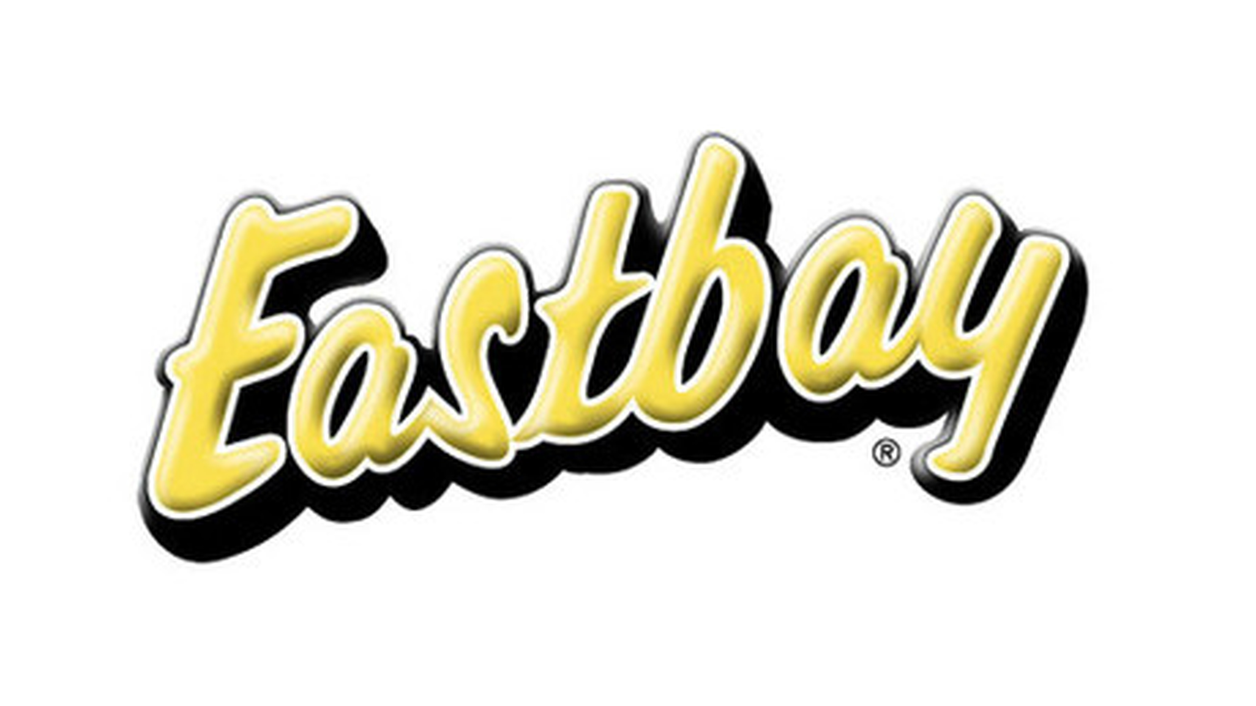 b8dc3557600 Eastbay Promo Code - Eastbay Promo Code