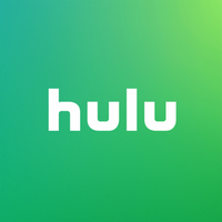 $11 off Hulu Coupons and Promo Codes 2019 – Groupon