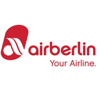 Air Berlin coupons