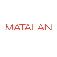 matalan.co.uk with Matalan Promo Codes & Voucher Codes
