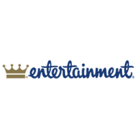 entertainment.com with Entertainment.com Coupons & Promo Codes
