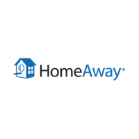 HomeAway.co.uk coupons