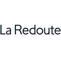 laredoute.fr with Code reduc & code promotion La Redoute