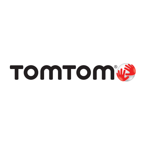 tomtom.com with Tomtom Code Promo