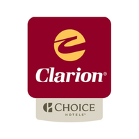 clarion.com with Clarion Coupons & Promo Codes