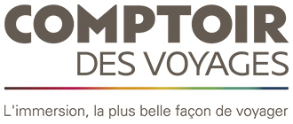 comptoir.fr with Comptoir des voyages Coupons & Code Promo