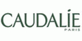 us.caudalie.com with Caudalie (uk) Discount Codes & Promo Codes