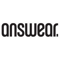 Answear coupons