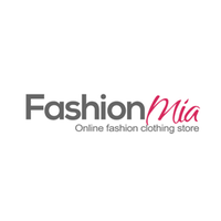 FashionMia coupons