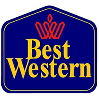 BestWestern coupons