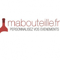 mabouteille.fr with Ma Bouteille Coupons & Code Promo