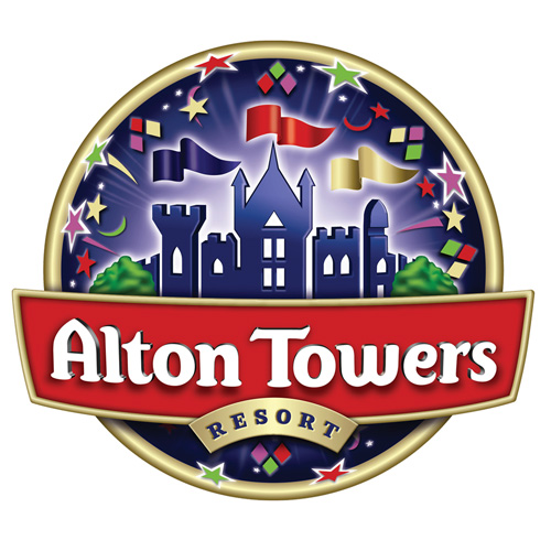 altontowersholidays.com with Alton Towers Holidays Discount Codes & Promo Codes