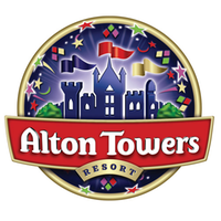 altontowersholidays.com with Alton Towers Deals & Offers for 2018