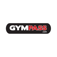 GymPass coupons
