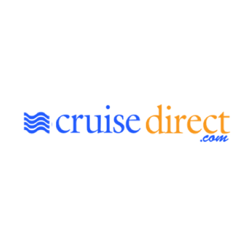 coupon code for shore excursions group 2019