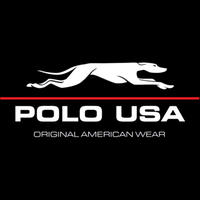 Polo USA coupons