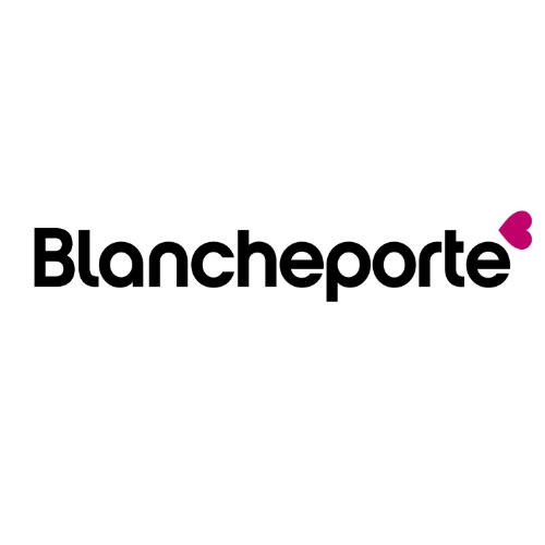 Code Promo Avantage Reduction Blanche Porte   Avril 2019 | Groupon